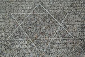 star-of-david-141522_1920